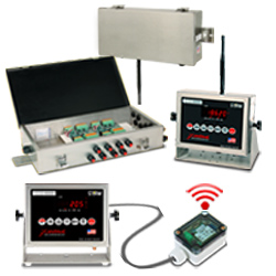 Cardinal Scale Connectivity Solutions