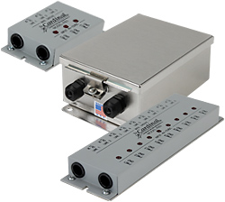 Cardinal Scale Relay Options